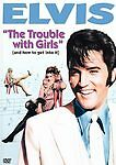 The-Trouble-With-Girls-New-DVD-Elvis-Presley-Marlyn-Mason-Nicole-Jaffe-Sher