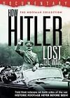 How Hitler Lost the War (DVD, 2005)