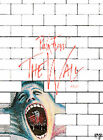 Pink Floyd - The Wall (DVD, 2005)