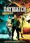Day-Watch-DVD-2009-Unrated