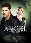 Angel-Season-4-DVD-DISC-6-ONLY