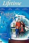Comfort and Joy (DVD, 2004)