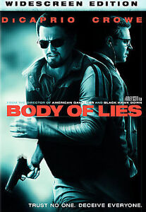 Body-of-Lies-DVD-2009-NEW-FACTORY-SEALED
