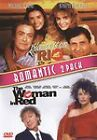 Blame It on Rio/The Woman in Red (DVD, 2010)