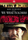 We Were Soldiers (DVD, 2002, Checkpoint)