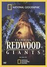 National Geographic: Climbing Redwood Giants (DVD, 2010)