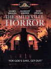 The Amityville Horror (DVD, 2000)