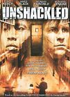 Unshackled (DVD, 2004)