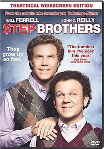 Step-Brothers-DVD-2008-Rated-Single-Disc-Version