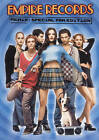 Empire Records (DVD, 2012, Remix: Special Fan Edition)