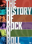 NEW-The-History-of-Rock-and-Roll
