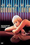 Goodbye-Lover-DVD-1999-Factory-Sealed