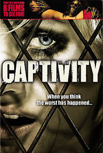 Captivity-DVD-2007-DVD-2007