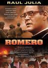 Romero (DVD, 2009)