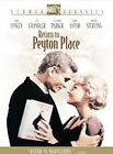 Return to Peyton Place (DVD, 2005)