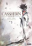 Casshern-Sins-Part-Two