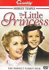 The Little Princess (DVD, 2006)