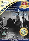 Pit Of Darkness (DVD, 2011)