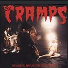 The Cramps - Rockin n Reelin in Auckland New Zealand (Live Recording, 1994)