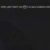 Polydor Seal Music CDs