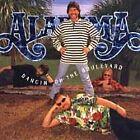 Alabama 1997 Country Music CDs