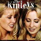Just Between You and Me by Kinleys (CD, Sep-1997, Sony Music Distribution (USA))