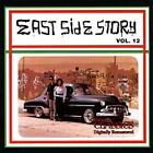 East Side Story, Vol. 12 by Various Artists (CD, Nov-1997, East Side Records)