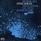 Herbie Hancock - Empyrean Isles (1999)