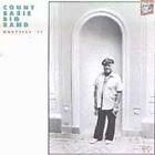 Count Basie - Montreux '77 (Live Recording, 2006)