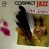 CD: Compact Jazz: Astrud Gilberto by Astrud Gilberto (CD, Jun-1987, Verve)