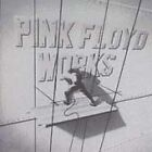 Works by Pink Floyd (CD, Oct-1990, Capitol/EMI Records)