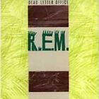 R.E.M. - Dead Letter Office (1994)