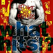 What-Hits-by-Red-Hot-Chili-Peppers-CD-Sep-1992-EMI-Music-Distribution-aa