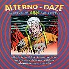 Alterno-Daze: Survival of the Fittest - '80s by Various Artists (CD, Apr-1995, Rebound Records)