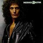 Michael Bolton [1983] by Michael Bolton (CD, Sep-1988, Columbia (USA))