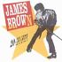 CD: 20 All-Time Greatest Hits! by James Brown (CD, Oct-1991, Polydor)
