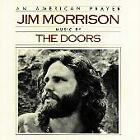 The Doors - American Prayer (1995)