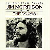 DOORS-Very-Best-Of-Greatest-Hits-Remastered-2x-CD-NEW