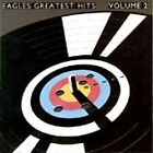 Eagles - Greatest Hits, Vol. 2 (2001)