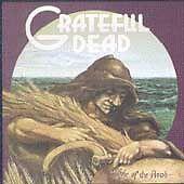 GRATEFUL-DEAD-Wake-of-the-Flood-4002