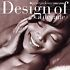 CD: Design of a Decade: 1986-1996 by Janet Jackson (CD, Oct-1995, A&M (USA))