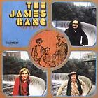 Yer' Album [Remaster] by James Gang (CD, Jun-2000, MCA)