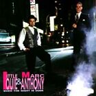 """When the Night Is Over by """"Little"""" Louie Vega/Marc Anthony (CD, Feb-2000, Atlantic (Label))"""
