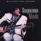 Elvis Presley - Suspicious Minds [1999] (1999)
