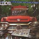 Tin Cans and Car Tires by moe. (CD, Sep-1998, 550 Music)