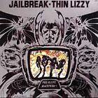 Thin Lizzy - Jailbreak (1998)