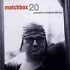 CD: Yourself or Someone Like You by Matchbox Twenty (CD, Oct-1996, Atlantic (La...