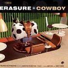 Erasure - Cowboy (1997)