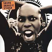 Skunk Anansie - Stoosh (1996)