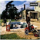 Be Here Now by Oasis (CD, Aug-1997, Epic (USA))